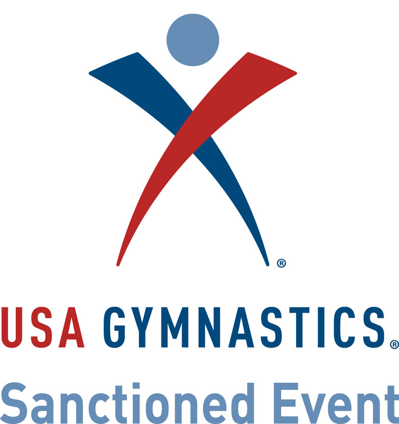 https://usagym.org/PDFs/Member%20Services/Sanction/Signs/Logo-SanctionedEvent.jpg