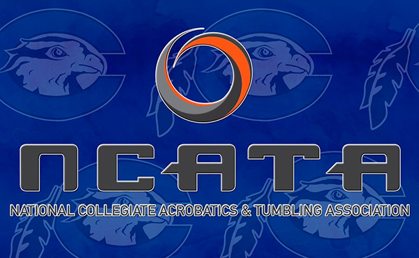 Chowan Adds Acro & Tumbling, Becomes 28th Member of NCATA