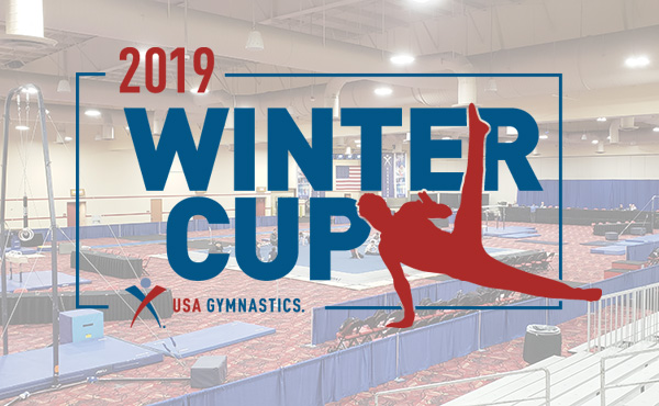 Winter Cup Challenge kicks off today in Las Vegas