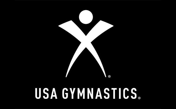 A Letter to the Gymnastics Community on Racial and Social Justice