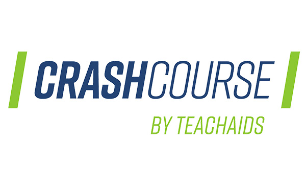 U.S. Olympic and Paralympic Committee Launching Multi-Sport Concussion Education Series with TeachAids
