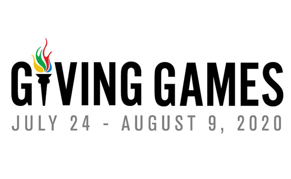 U.S. Sports Rally to Help Sustain Athletes by Announcing Giving Games: A Collaborative Fundraising Effort