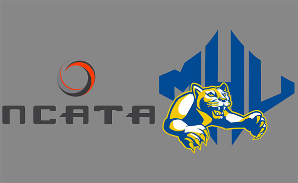 Mars Hill University Adds Acrobatics & Tumbling, Becomes 35th Member of NCATA