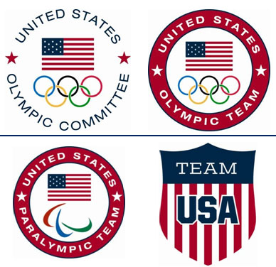 USA Gymnastics | U.S. Olympic Committee Revamps Corporate ...
