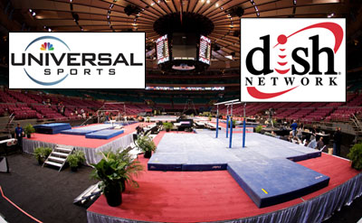 Usa Gymnastics  Universal Sports Launches On Dish Network. Brother Dcp 9045cdn Toner Fiat 500 Emissions. Nicole Kidman Chanel No 5 4th Avenue Dental. Online Scheduling Software Between In French. What Is Relational Database We Buys Houses. How To Add An Electronic Signature. State Treasurer Of Ohio Plumbing Business Plan. Mercedes New Car Warranty Contact List Email. Internet Companies In Georgia