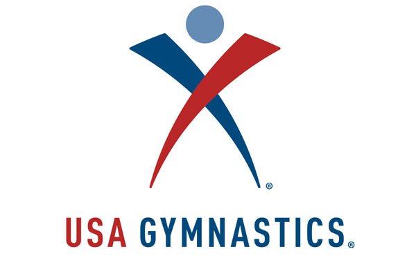 USA Gymnastics files for reorganization under Chapter 11 of Bankruptcy Code