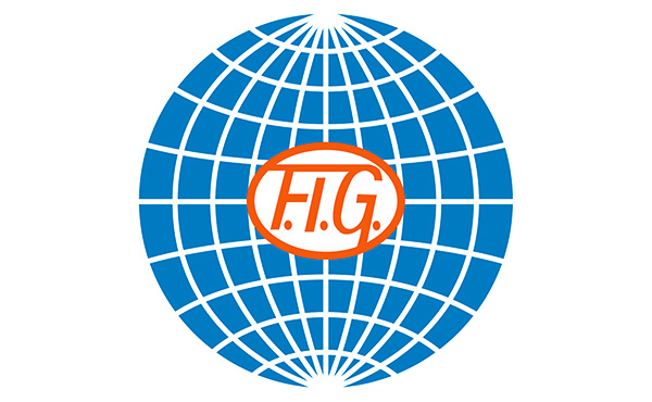 USA's Galimore, Butcher, Hunt, Froehlich elected to FIG leadership positions