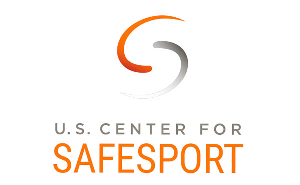 USA Gymnastics Welcomes Upcoming U.S. Center for SafeSport
