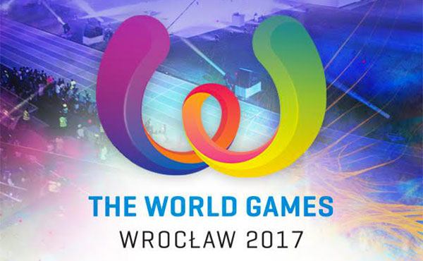 USA Gymnastics sends 16-athlete delegation for World Games