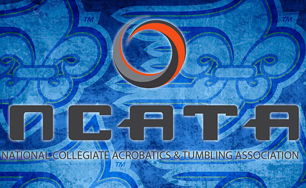 Limestone Athletics to Add Acrobatics & Tumbling as 26th Sport