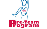 Pre-Team Program