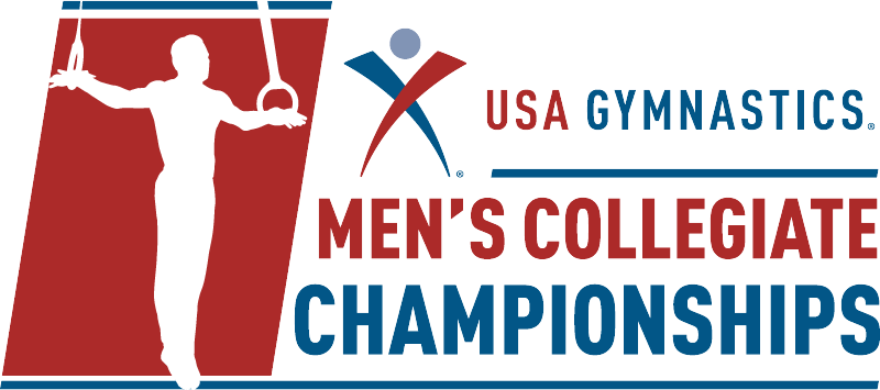 Men's Collegiate Championships