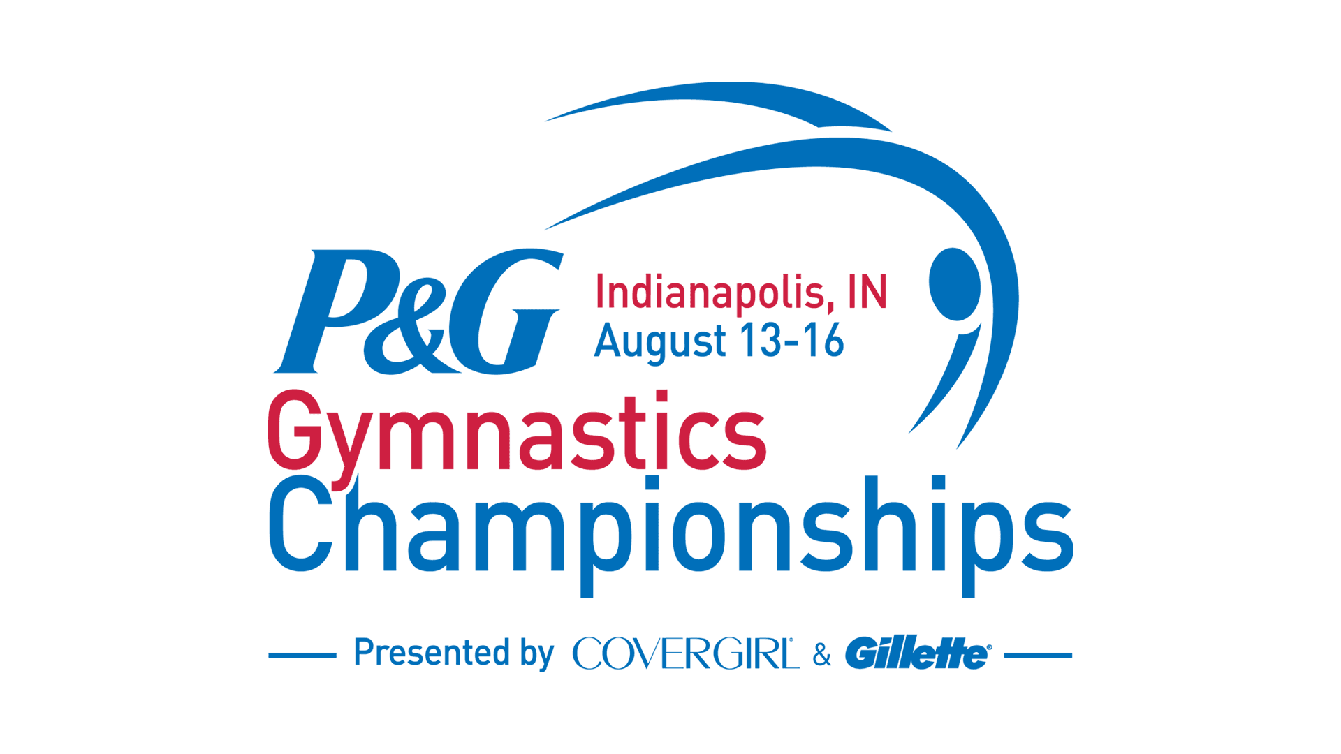Procter and gamble gymnastics competition will pci cards work in pcie slots