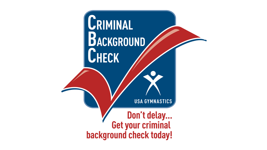 how to clear criminal background check