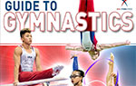 Guide to Gymnastics